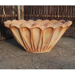 Smerlato Terracotta(*)