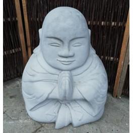 Buddha, letbeton*