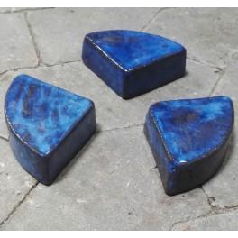 Krukkefødder - Blå