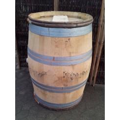 Hel original Bourgogne vintønde