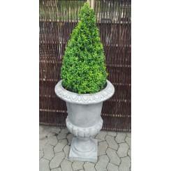 Light-beton Pokal*