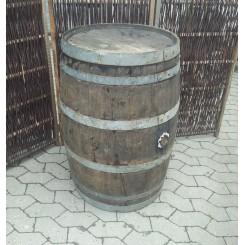 Hel Whiskytønde ca. 190 L